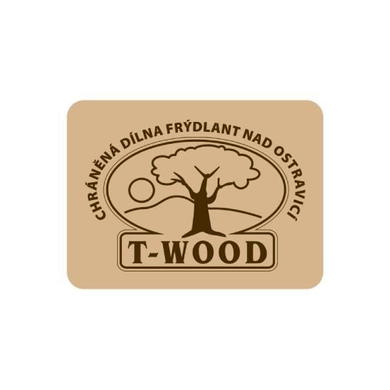 1logo_T-WOOD.jpg