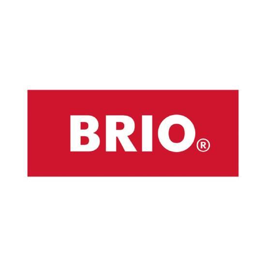 Brio-logo-1.jpg