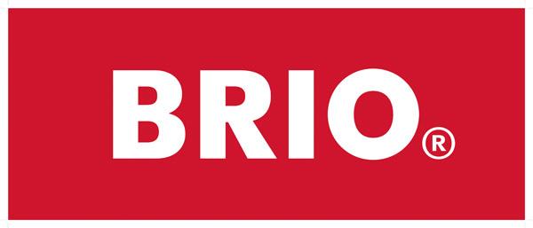 Brio-logo.jpg