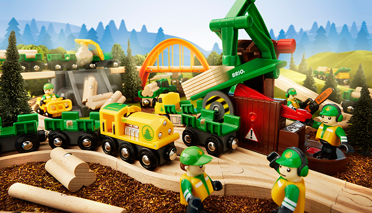 Category_BRIO-World_33774_Sawmill.png