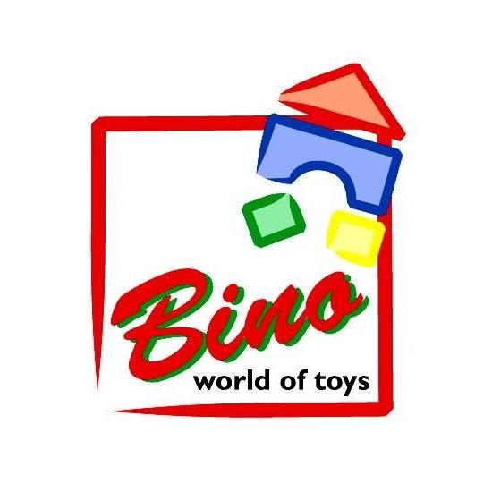 bino-logo-0.jpg