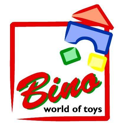 bino-logo-0.jpg.big_.jpg