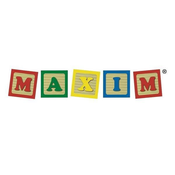 maxim-1.jpg