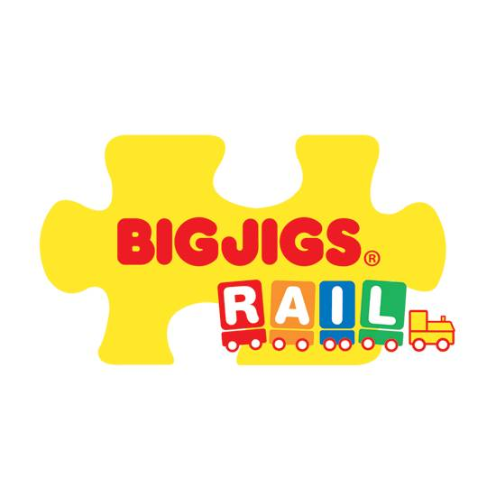 official-bigjigs-rail-logo.jpg