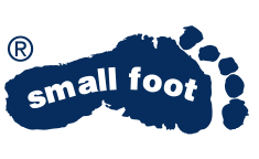small_foot_logo-new.png