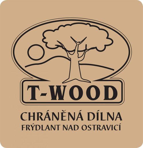 t-wood.jpg
