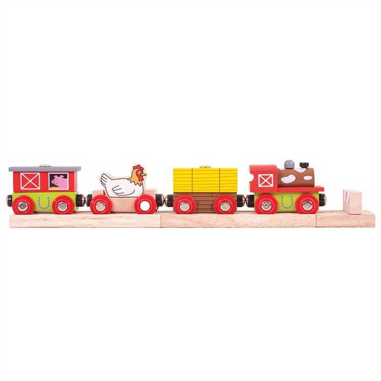 Bigjigs_Rail_vlacek_farma_BJT466