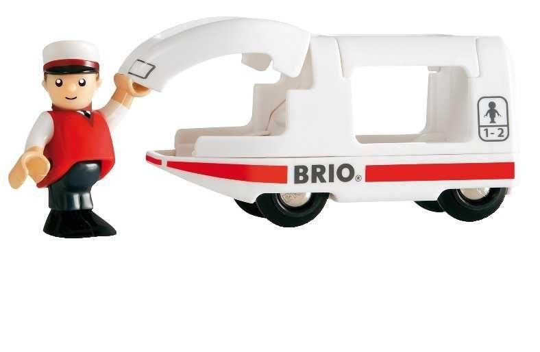 Lokomotiva-BRIO-se-strojvedoucím.jpg
