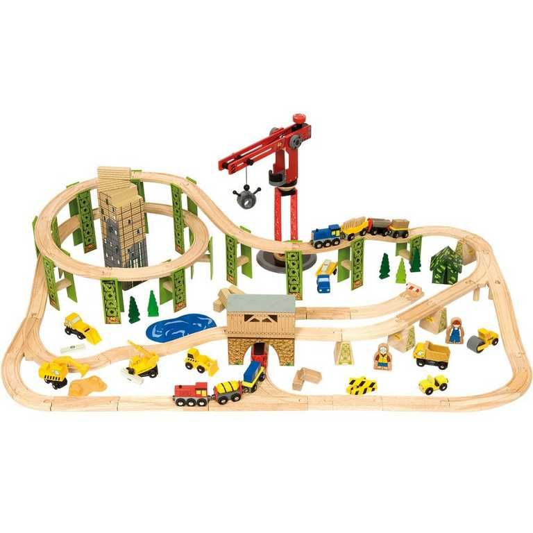 bjt019-construction-train-set
