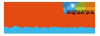 vlackarna-logo_204x74
