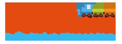 vlackarna-logo_400x145.png