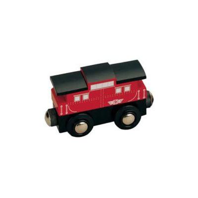 Maxim vagónek
