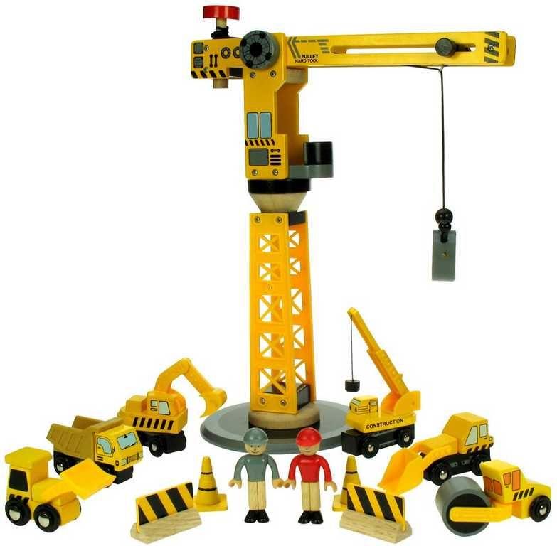 BJT200_-_Big_Yellow_Crane_Set.jpg