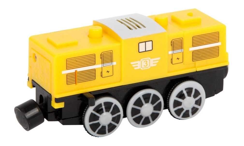 LE8538-lektrická-lokomotiva.jpg