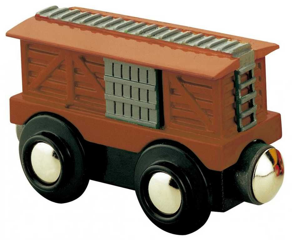 maxim-50402-vagon-dobytcak.jpg