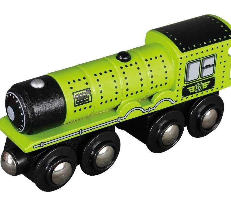 maxim-50486-parni-lokomotiva-z