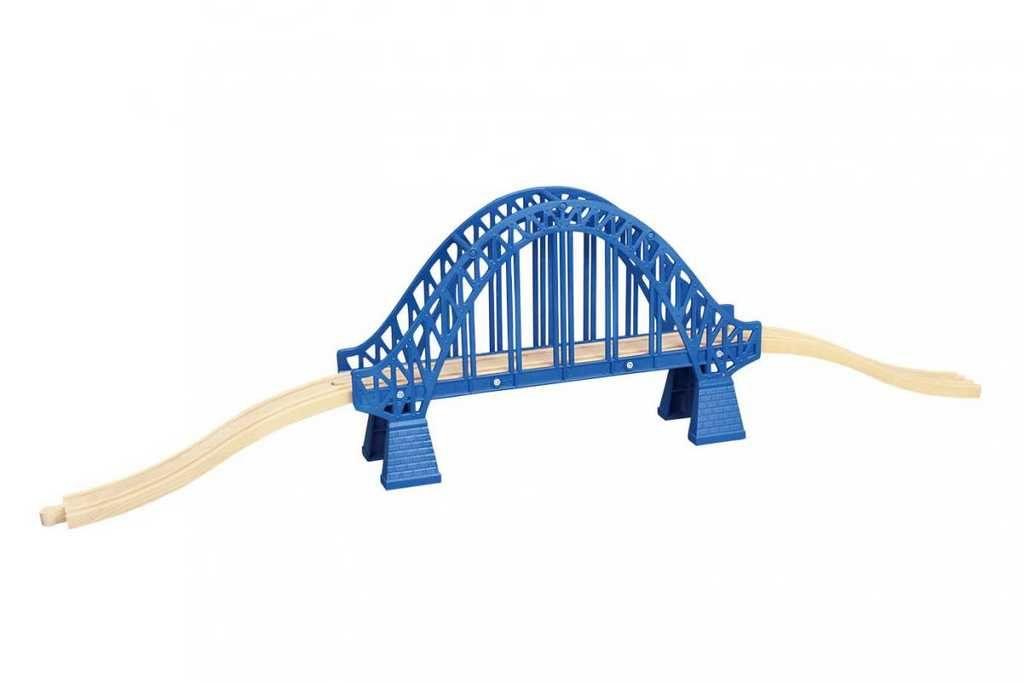 maxim-50972-obloukovy-most.jpg
