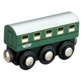 Vagón Maxim