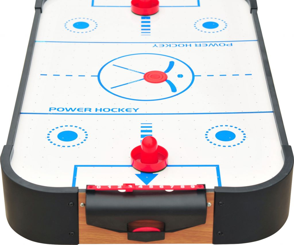 10249_Air_Hockey_Tabletop_c.jpg