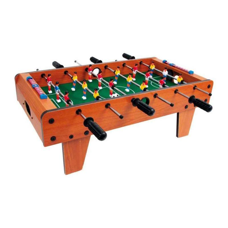 Dětský stolní fotbal- velký