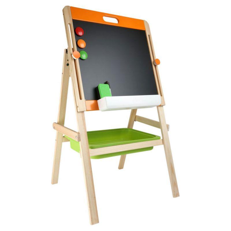 skolni_moderni_tabule