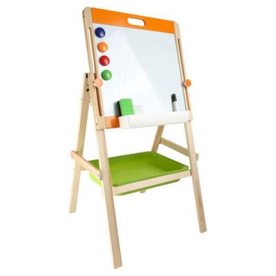 skolni_moderni_tabule2