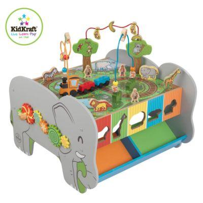 Hrací set pro děti