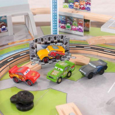 Disney_cars_toys3