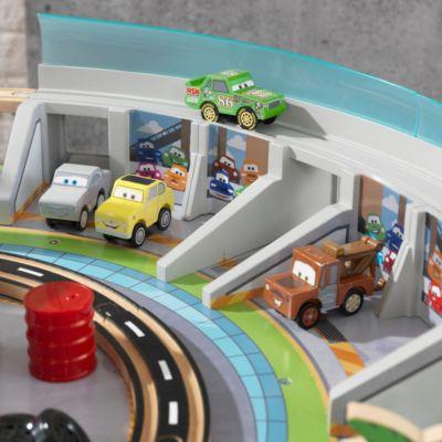 Disney_cars_toys4