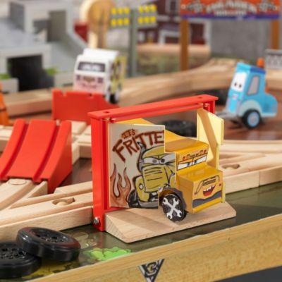 Disney_cars_toys7
