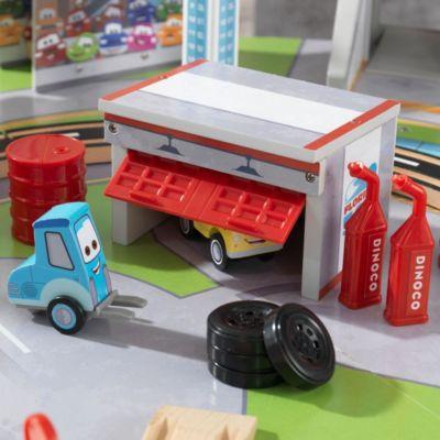 Disney_cars_toys8