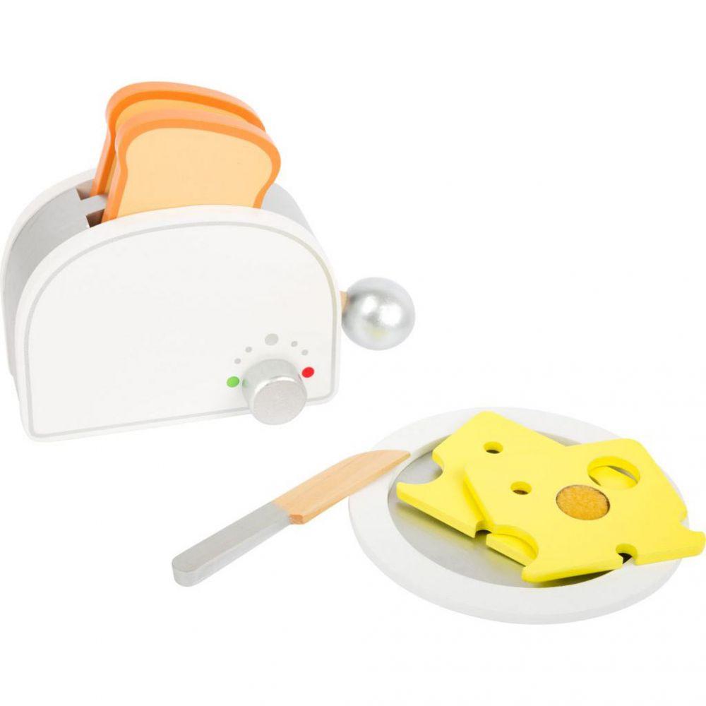 10594_toaster_set_a