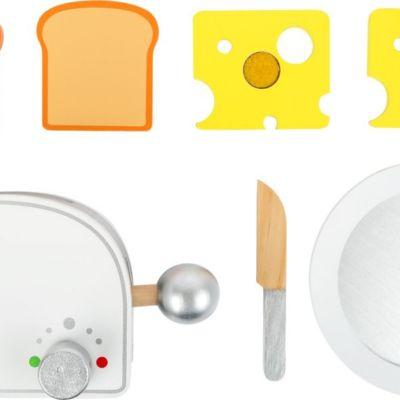 10594_toaster_set_b