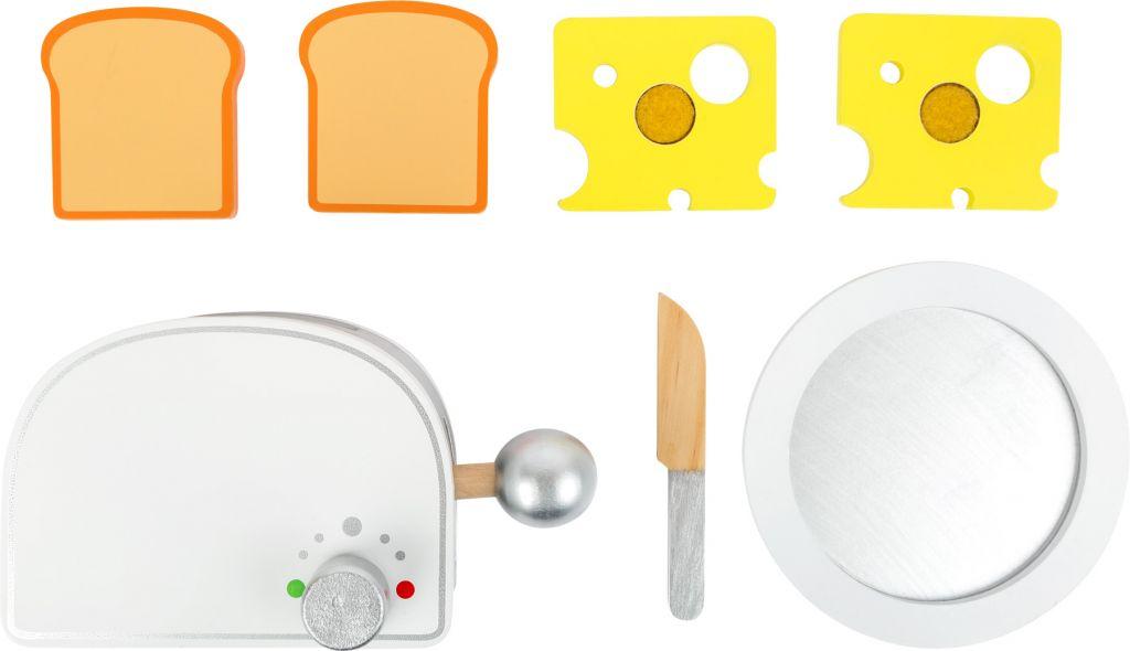 10594_toaster_set_b.jpg