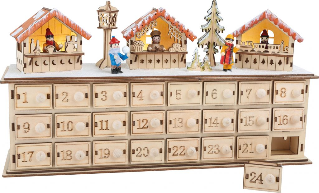 1290_adventskalender_aus_holz_weihnachtsbasar_a.jpg