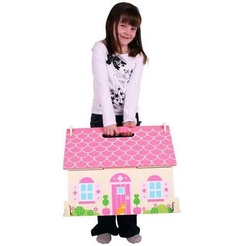 jt123-blossom-cottage-child-carrying.jpg
