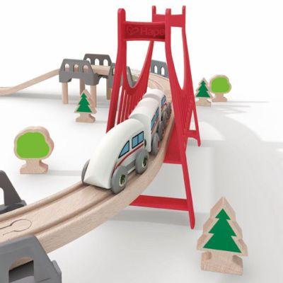 _vyrp12_1089E3712-Double-Loop-Railway-Set-2