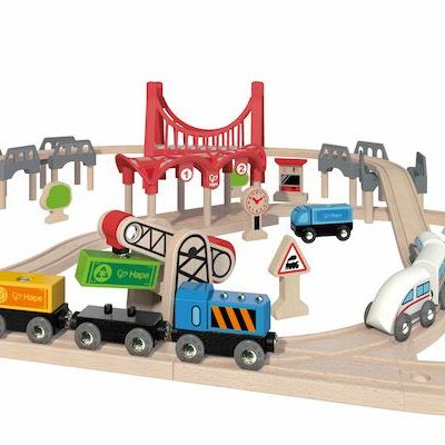 _vyrp14_1089E3712-Double-Loop-Railway-Set-4
