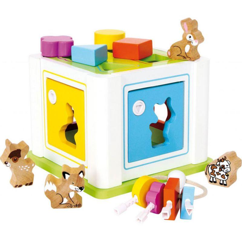 3101_steck-box_b