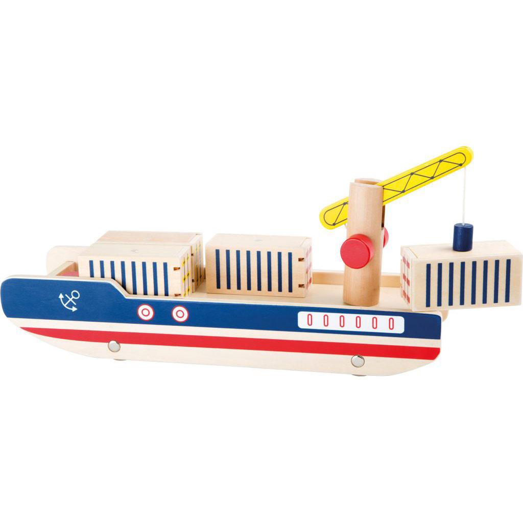 10158_containerschiff_aus_holz_a.jpg