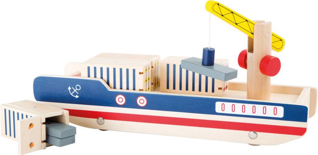 10158_containerschiff_aus_holz_b.jpg