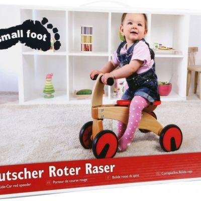 10233_rutscher_roter_raser_verpackung