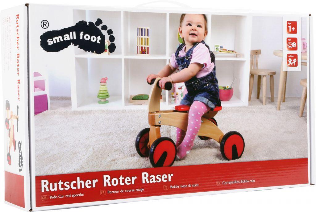 10233_rutscher_roter_raser_verpackung.jpg