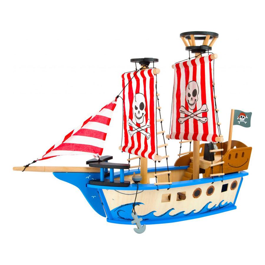 10469_Piratenschiff_Jack_a.jpg