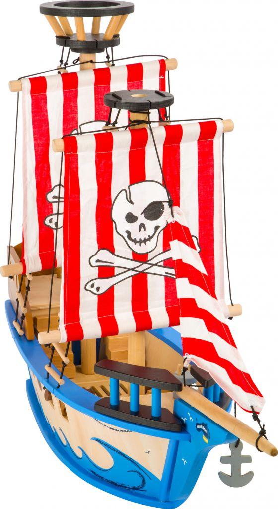 10469_Piratenschiff_Jack_c.jpg