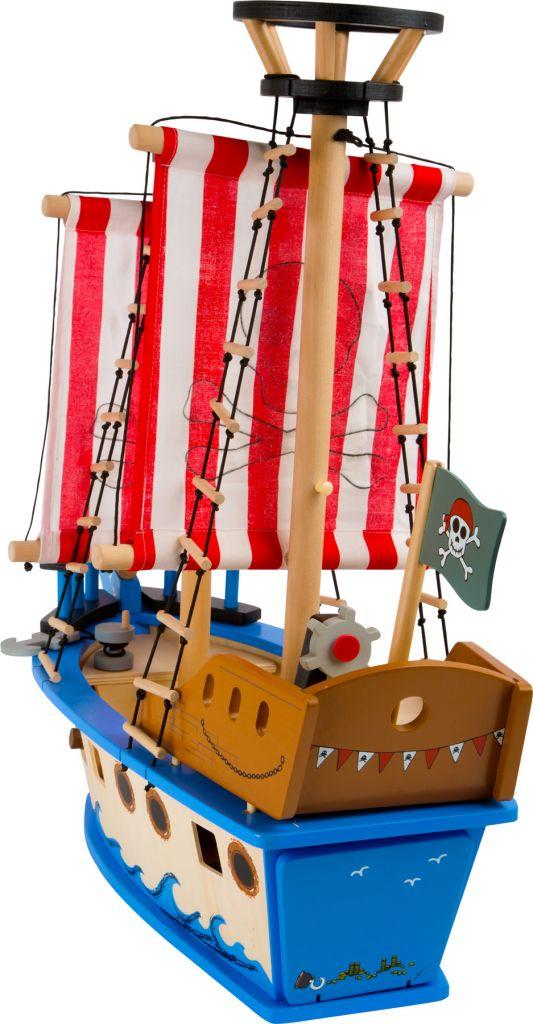 10469_Piratenschiff_Jack_d1.jpg