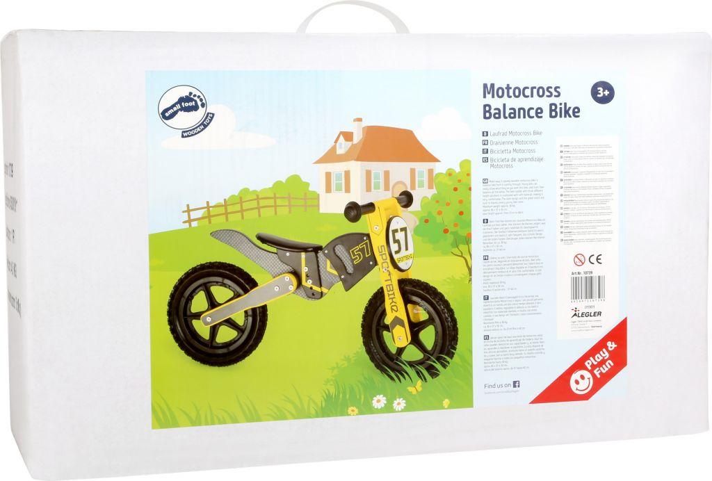 10739_Legler_Laufrad_Motocross_Bike_Verpackung.jpg