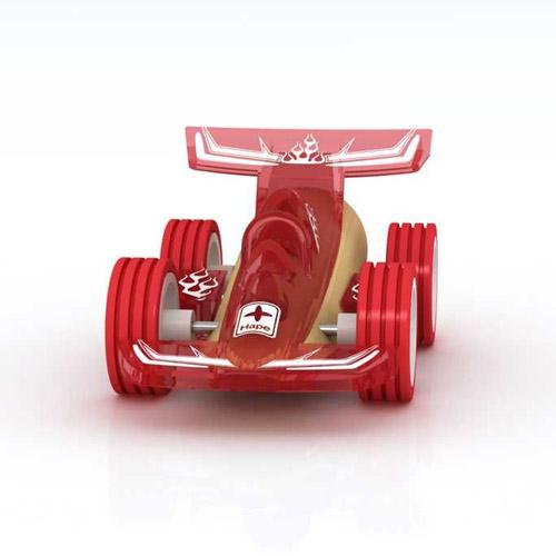 897964-mini_racer