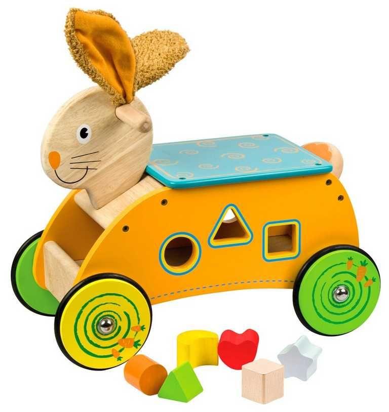 BB030_-_Bunny_Ride_On.jpg