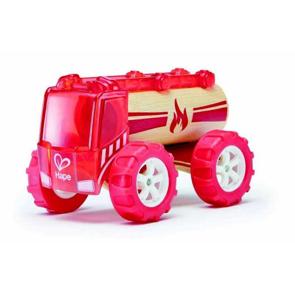 E5548_fire_Truck3-(1)